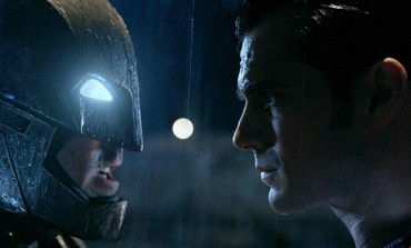 The Worst of the Worst: Razzie Nominations - 'Batman v Superman' Leads the Field