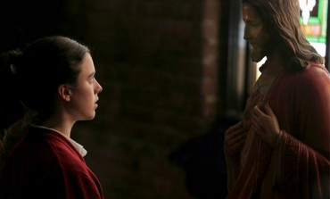 Sundance 2017: Sony Pictures Classics Lands Rights to Religious Drama 'Novitiate'