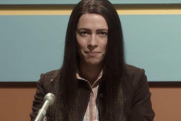 Rebecca-Hall-Christine