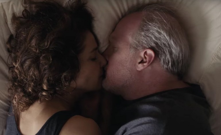 Cheating Spouses Tracy Letts and Debra Winger Rekindle the Flame in 'The Lovers' – Check Out the Trailer