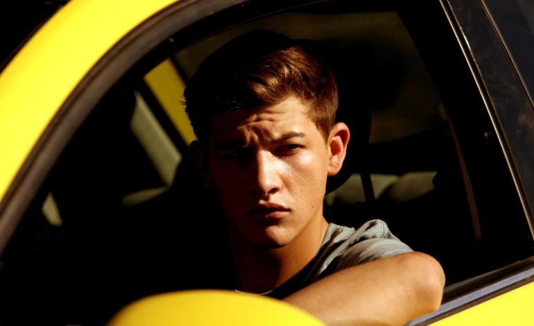 Movie Review – 'Detour'