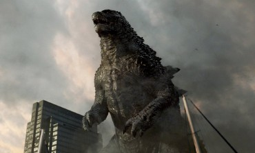Michael Dougherty to Direct 'Godzilla 2'