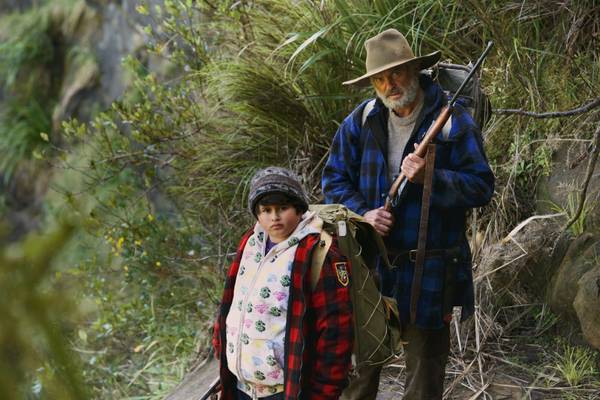 hunt_for_the_wilderpeople_t600