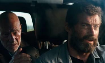 Berlin Film Festival Announces World Premiere of 'Logan', Plus 12 More Titles
