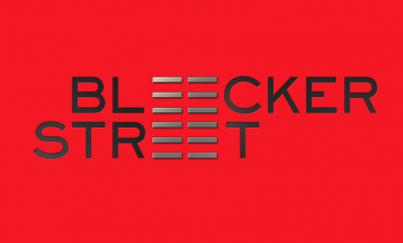 Bleecker Street Acquires 'Nostalgia'