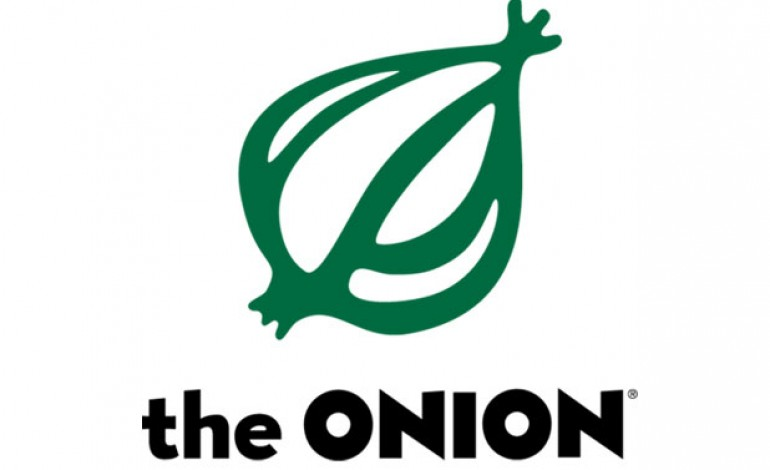 Lionsgate Makes 3-Movie Deal with The Onion
