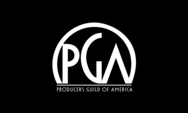 PGA Nominations Include a 'Deadpool' Surprise