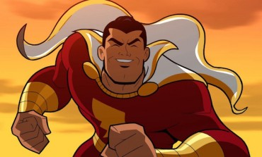 Dwayne Johnson's 'Shazam!' to be Split into Two Different Films