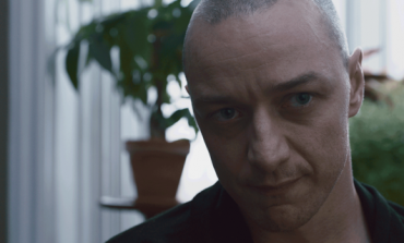 James McAvoy May Reprise Professor X in 'New Mutants'