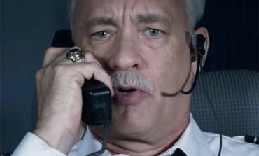 Tom Hanks World War II Historical Drama 'Greyhound' Acquired by Sony