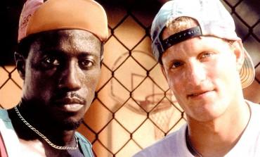 'Black-ish' Creator Penning Remake to 'White Men Can't Jump'
