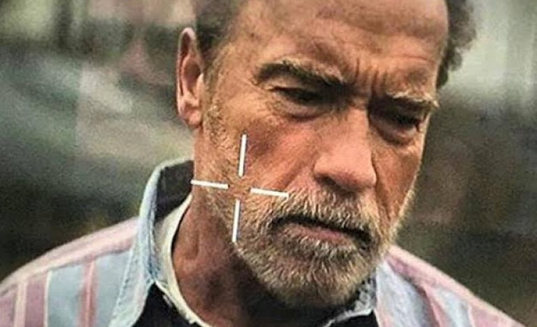 Schwarzenegger Portrays a Grieving Father in Upcoming 'Aftermath'