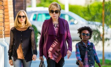 Movie Review – 'The Last Word'