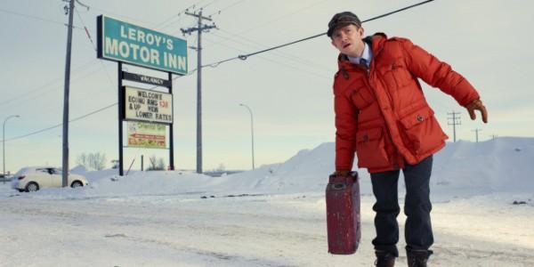 'Fargo'/'Legion' Showrunner Noah Hawley to Direct Two Films for Fox Searchlight