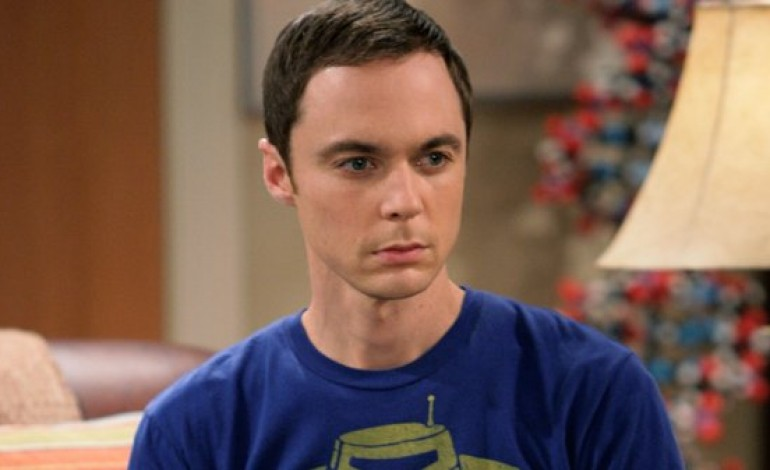 Jim Parsons, Claire Danes Set to Star in Transgender Family Drama 'A Kid Like Jake'