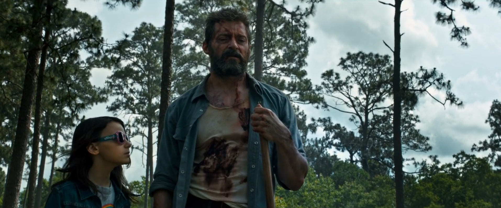 logan-movie-gallery-37-206335
