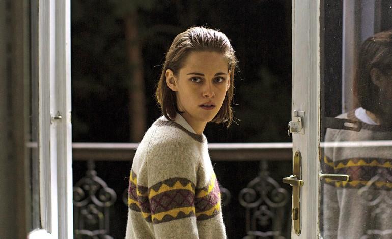 Official Trailer for 'Personal Shopper' Reveals a Haunted Kristen Stewart