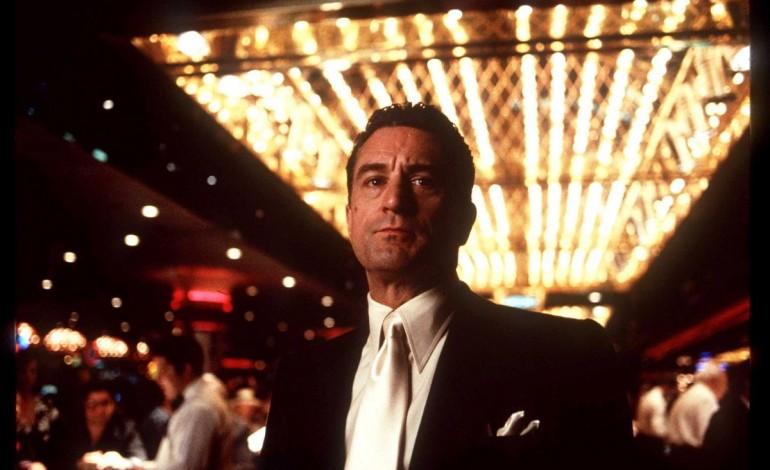 Martin Scorsese's 'The Irishman' Heads to Netflix From Paramount