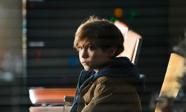 Jacob Tremblay Joins the All-Star Cast of Xavier Dolan's 'The Death and Life of John F. Donovan