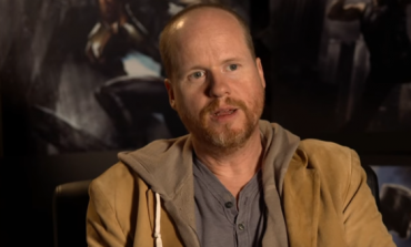 Marvel Alum Joss Whedon to Direct 'Batgirl' Solo Movie for Warner Bros.