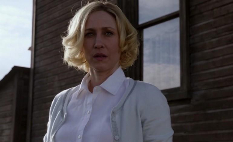 Vera Farmiga to Play Mother in 'Godzilla' Sequel