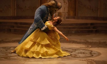 Movie Review - 'Beauty and the Beast'