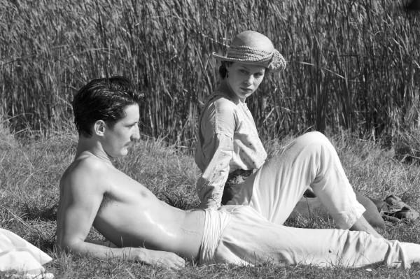 Image result for frantz movie images