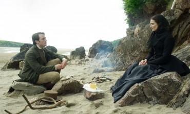Rachel Weisz Casts Her Spell in 'My Cousin Rachel'