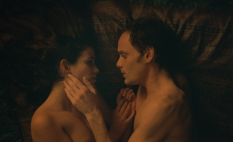 Kino Lorber Looks at Fall Release for Anton Yelchin's 'Porto'