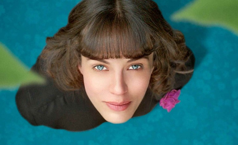 Movie Review – 'This Beautiful Fantastic'