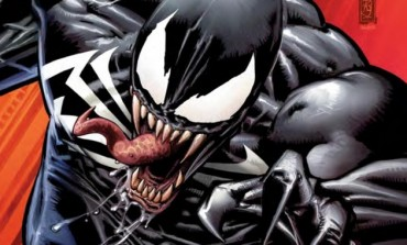 Sony Sets 2018 Release Date for Spider-Man 'Venom' Spin-Off
