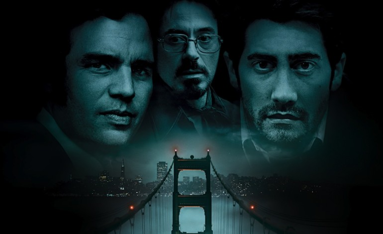 Still Searching for Answers…David Fincher's 'Zodiac' Turns 10-Years Old