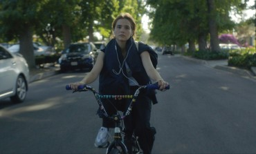 Tribeca Film Festival Review – 'Flower'