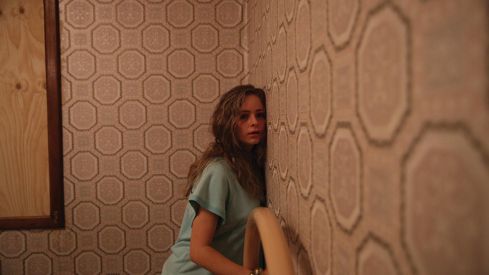 Tribeca Film Festival Review – 'Hounds of Love'