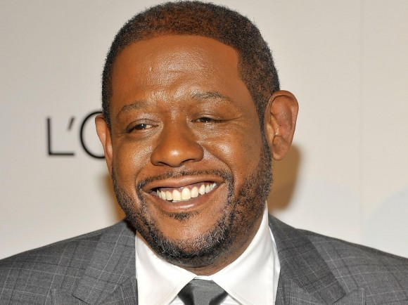 Forest-Whitaker-smile