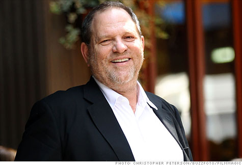 harvey_weinstein.gi_.top_