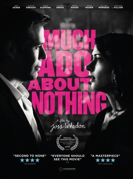 much-ado-poster