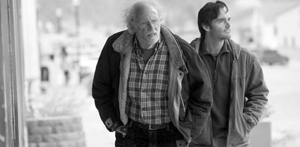 nebraska-movie-review-05232013-061636