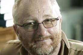 Peter Aalbaek Jensen, Producer on 'The Long Ships'