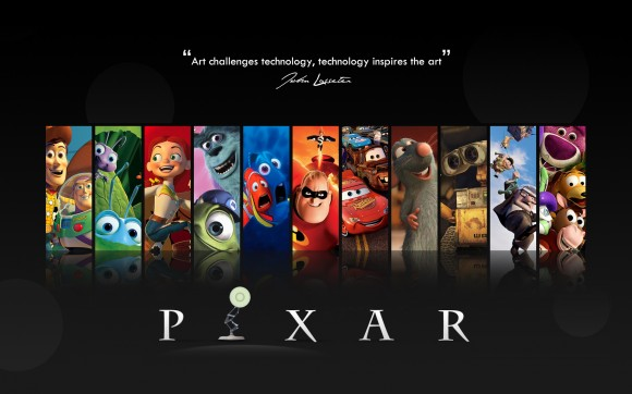 pixar-wide