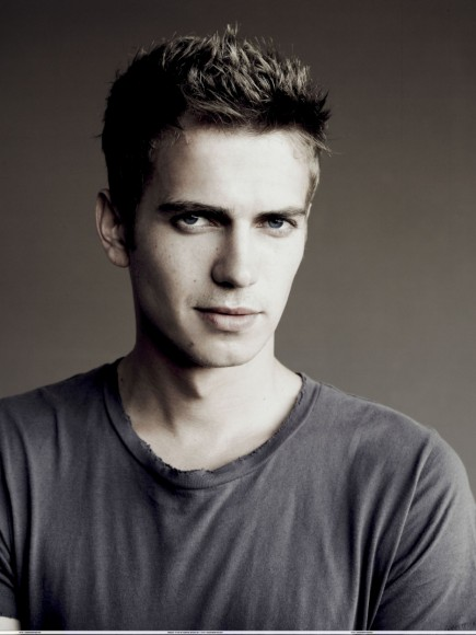 936full-hayden-christensen