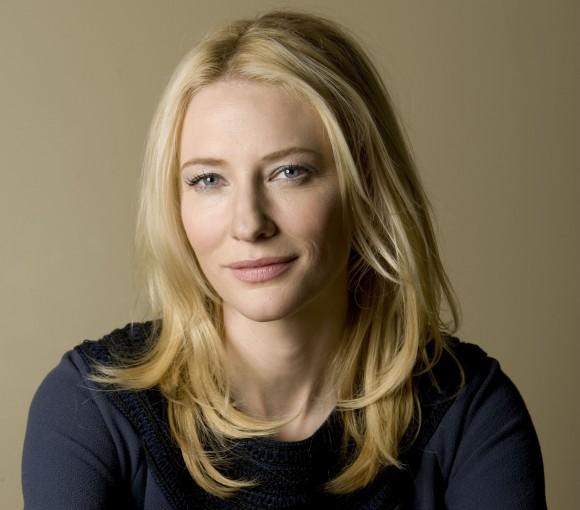Cate_Blanchett_7