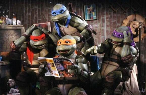 Teenage-Mutant-Ninja-Turtles-Remake