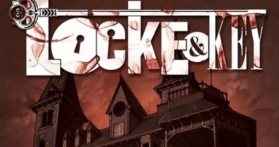 locke-and-key1
