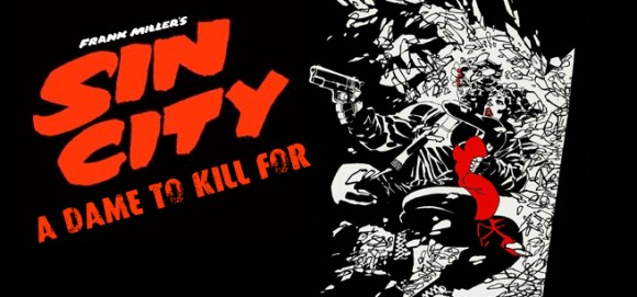 sin-city-dame-to-kill-for-banner