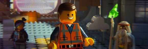 the-lego-movie-slice