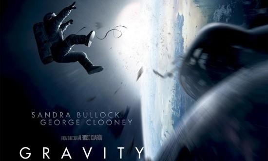 Gravity-Quad-550x330