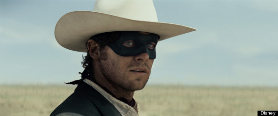 Tom Ford's 'Nocturnal Animals' Adds Armie Hammer