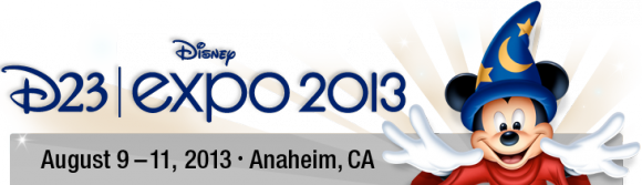 d23 expo header