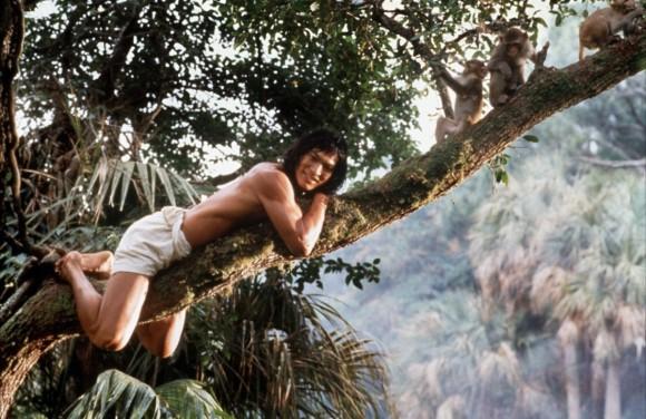 jason scott lee mowgli